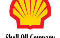 Shell Oil Company Corporate Office