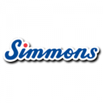 Contact Simmons Foods customer service phone numbers