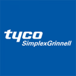 Contact SimplexGrinnell customer service phone numbers