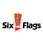 Six Flags Corporate Office