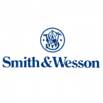 Contact Smith & Wesson customer service phone numbers
