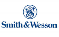 Smith & Wesson Corporate Office