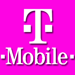 T-Mobile Corporate Office