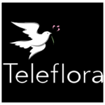 Contact Teleflora customer service phone numbers