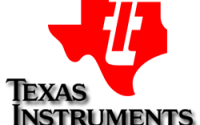 Texas Instruments Corporate Office