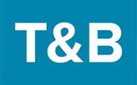 Thomas & Betts Corporate Office