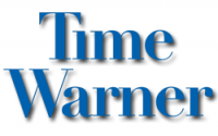 Time Warner Corporate Office