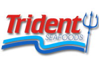 Trident Seafoods Corporate Office