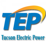 Contact Tucson Electric Power customer service phone numbers
