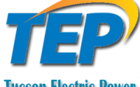 Tucson Electric Power Corporate Office