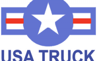 USA Truck Inc Corporate Office