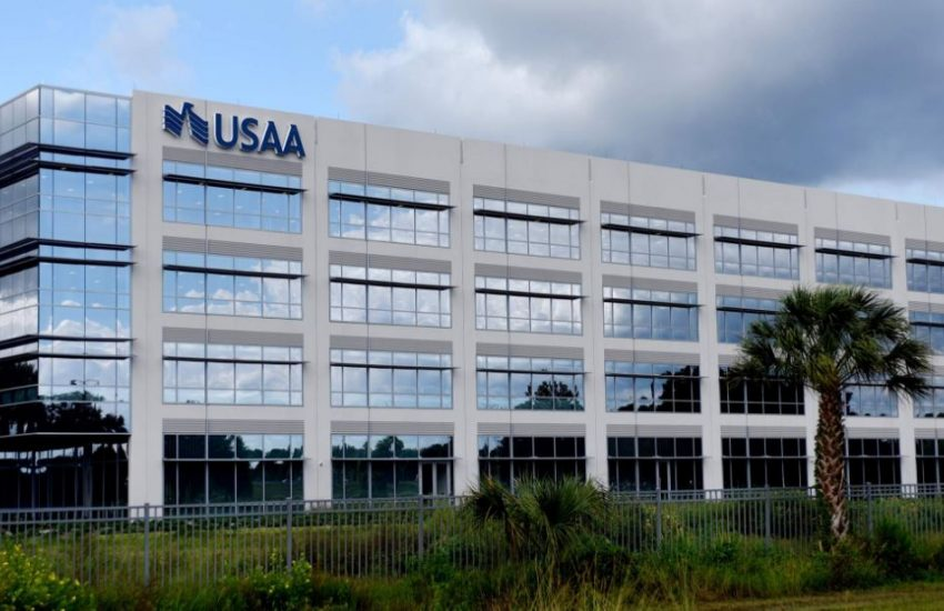 Usaa Corporate Office And Headquarters Address Information