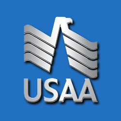 usaa corporate office and headquarters address information. Black Bedroom Furniture Sets. Home Design Ideas