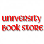 University Bookstore Corporate Office