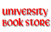 University Bookstore Corporate Office