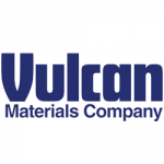 Contact Vulcan Materials Company customer service phone numbers