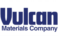 Vulcan Materials Company Corporate Office