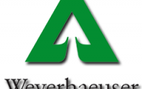 Weyerhaeuser Corporate Office