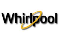 Whirlpool Corporate Office