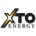 Contact Xto Energy Inc customer service phone numbers