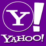 Yahoo Corporate Office