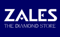 Zales Jewelry Corporate Office