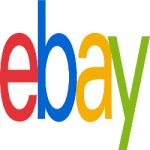 eBay customer service, headquarter