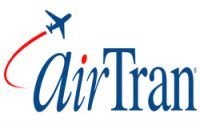 AirTran Corporate Office