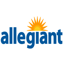 Allegiant Corporate Office