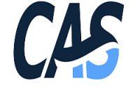 CAS Corporate Office