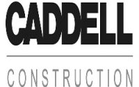 Caddell Construction Corporate Office
