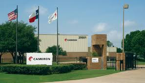 Cameron International Headquarters