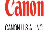 Canon U.S.A Corporate Office