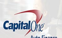 Capital One Auto Finance Corporate Office