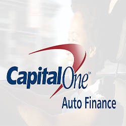 Capital One Auto Finance Corporate Office And Headquarters Address