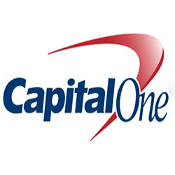 Capital One Financial Corporate Office