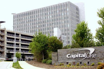us bank national association corporate address