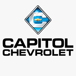Capitol Chevrolet Corporate Office