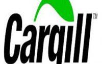 Cargill Corporate Office
