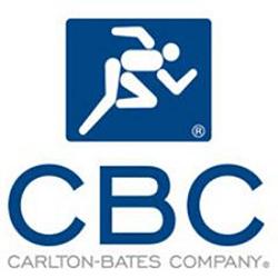 Carlton-Bates Company Corporate Office