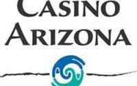 Casino Arizona Corporate Office