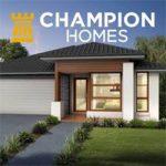 Champion Homes customer service, headquarter