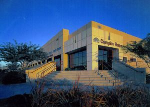 Champion Homes Headquarters