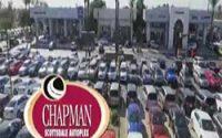 Chapman Scottsdale Autoplex Corporate Office