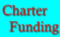 Charter Funding Corporate Office
