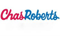 Chas Roberts Corporate Office