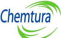 Chemtura Corporate Office