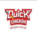 Chick'n Quick customer service, headquarter