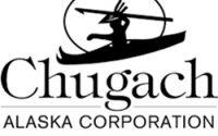 Chugach Alaska Corporation Corporate Office