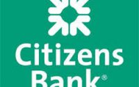 Citizens Bank Corporate Office